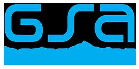 شرکت گسترش صنایع آذربرزین GSA